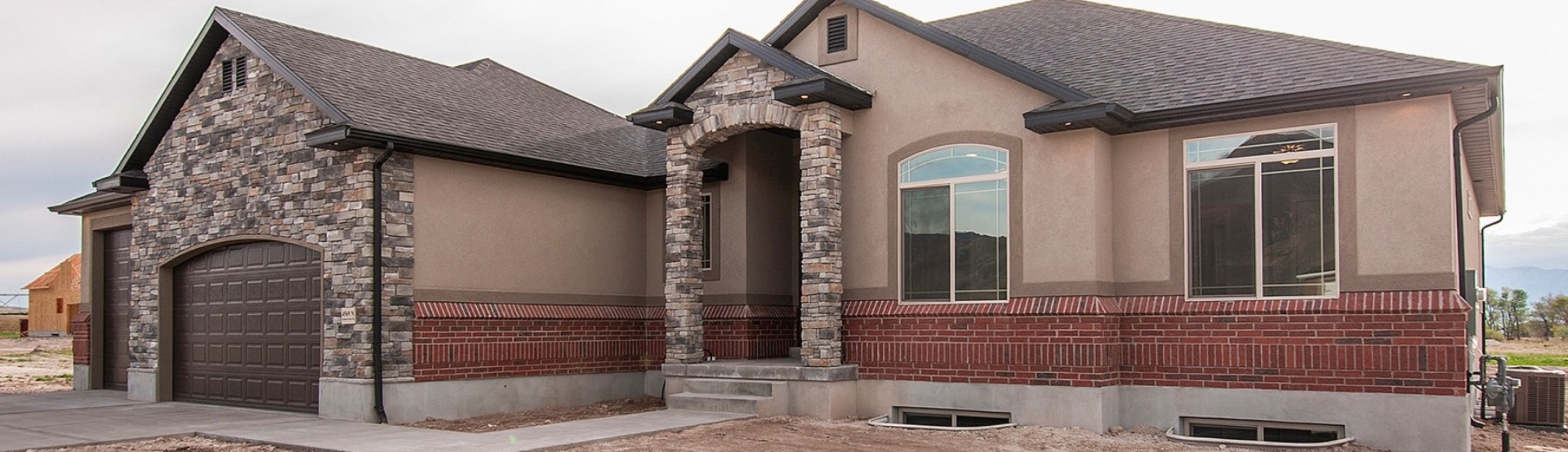home builder Tooele, UT