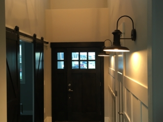 custom-home-building8