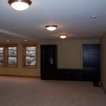 basement finishing Tooele Utah