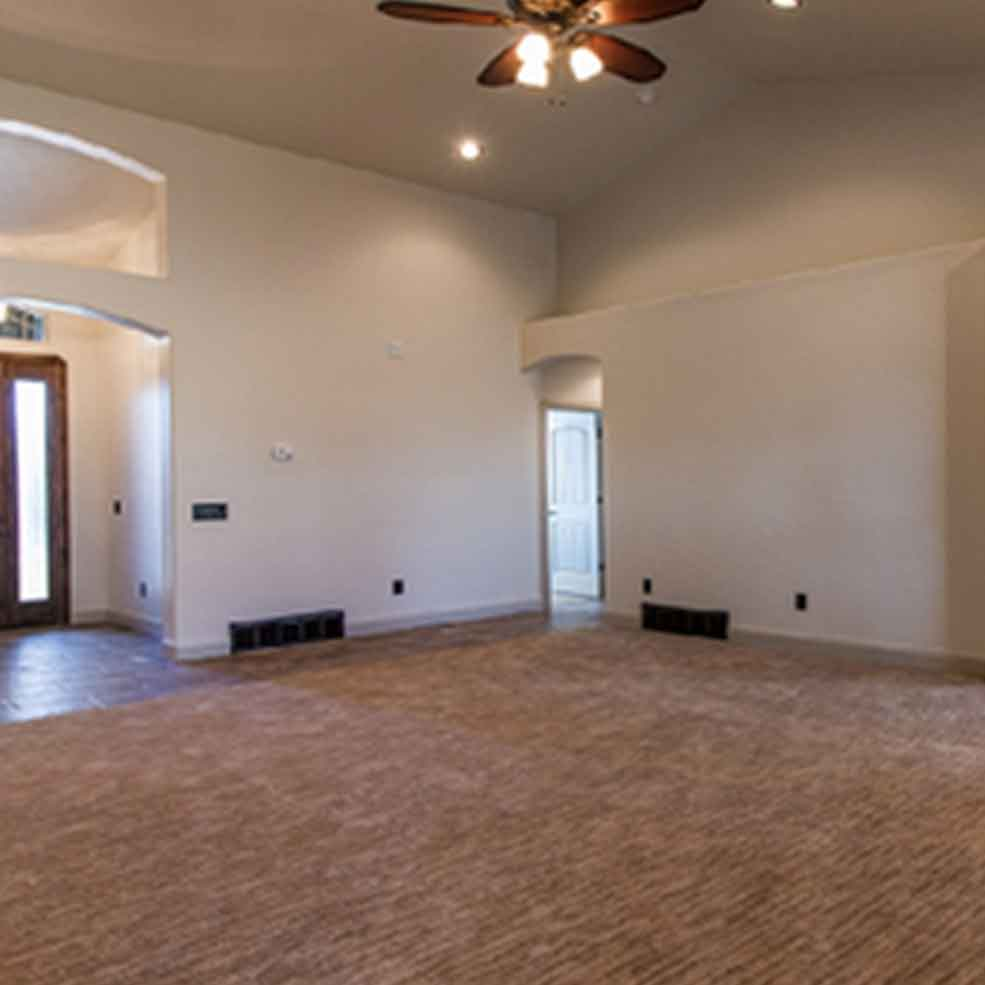 Utah Home Buildeer