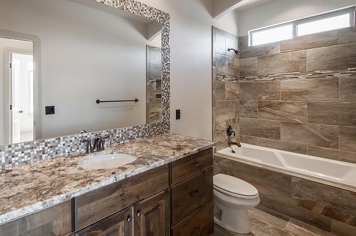 Bathroom-Remodel Tooele