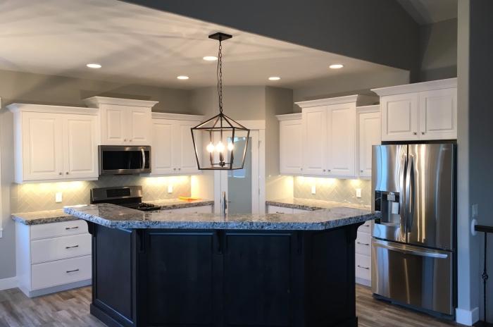custom-home-building5
