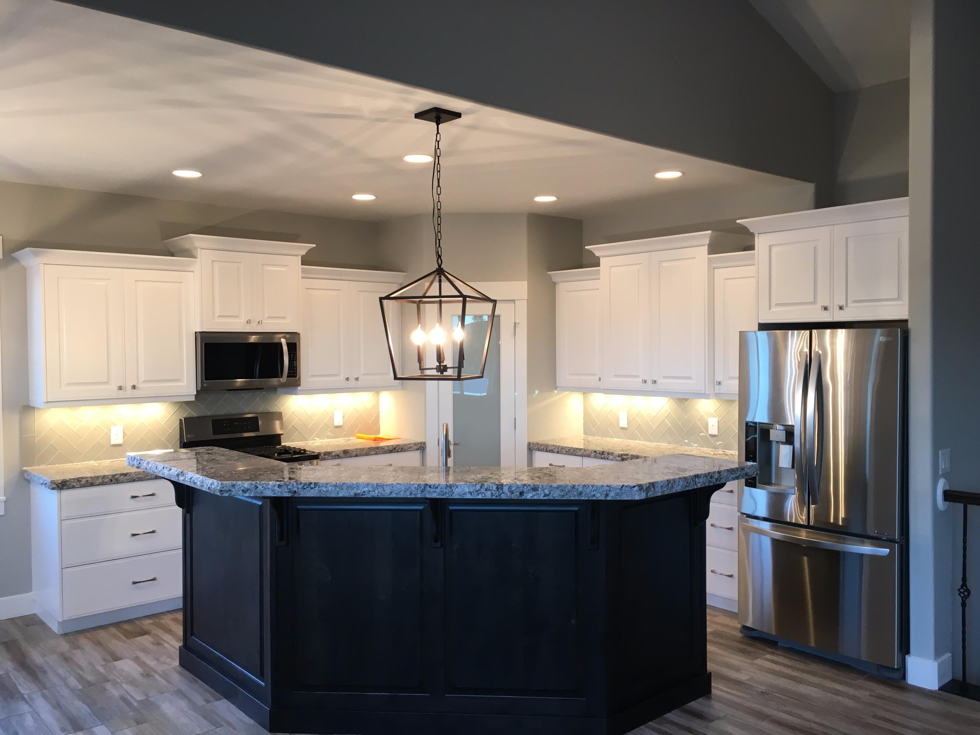 Utah custom home builder Tooele