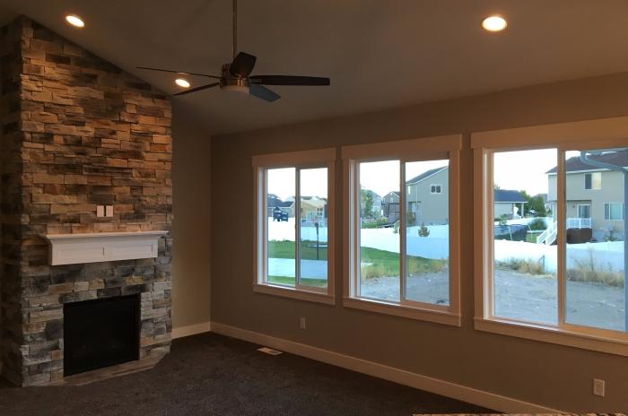 custom-home-building7