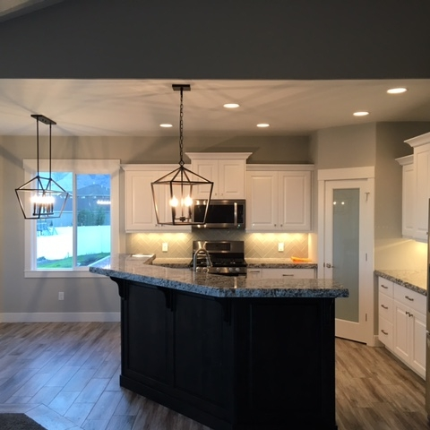 custom-kitchen-packages